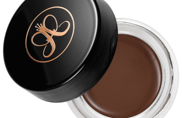 Anastasia Beverly Hills Dipbrow Pomade