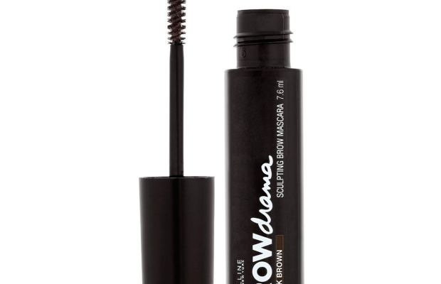 Maybelline Brow Drama