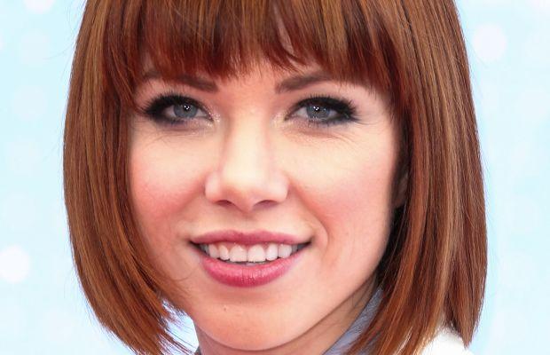 Carly Rae Jepsen, Radio Disney Music Awards 2015