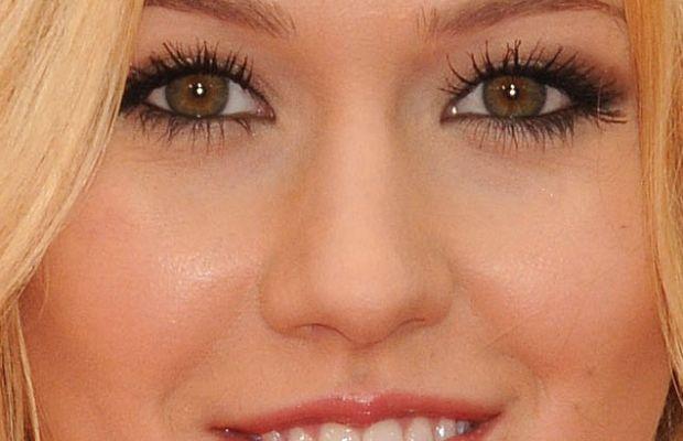 Katherine McNamara, Radio Disney Music Awards 2015
