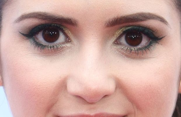 Laura Marano, Radio Disney Music Awards 2015