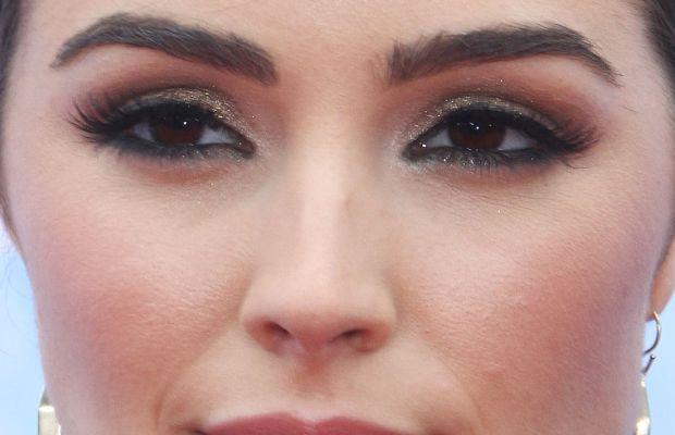 Olivia Culpo, Radio Disney Music Awards 2015
