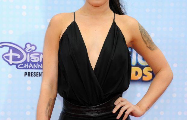 Rumer Willis, Radio Disney Music Awards 2015