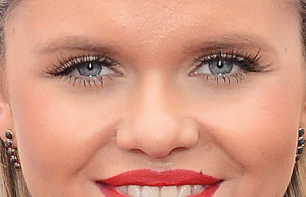 Alli Simpson, Radio Disney Music Awards 2015
