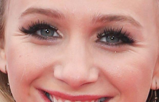 Mollee Gray, Radio Disney Music Awards 2015