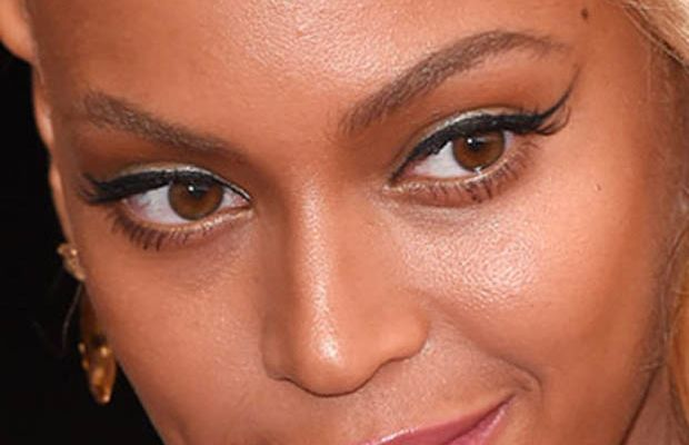 Beyonce, Met Ball 2015