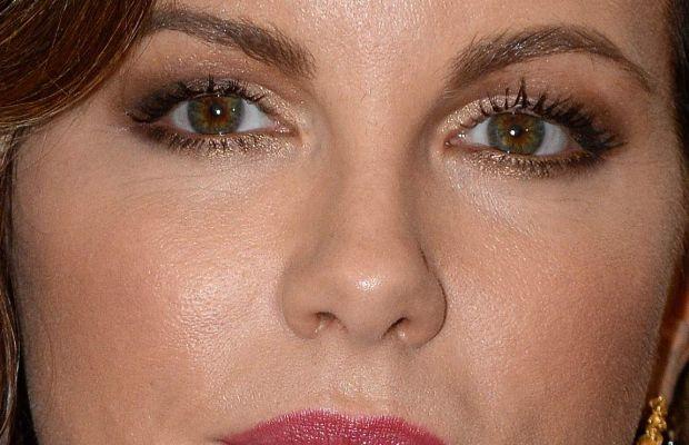 Kate Beckinsale, Met Ball 2015
