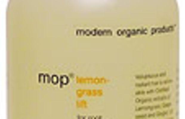 Mop-Lemongrass-Lift
