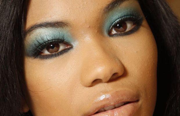 Gucci-SS09-makeup
