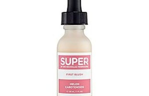 Super-by-Dr.-Perricone-First-Blush-Brightening-Serum