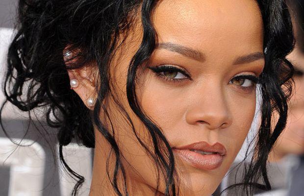 Rihanna, MTV Movie Awards 2014