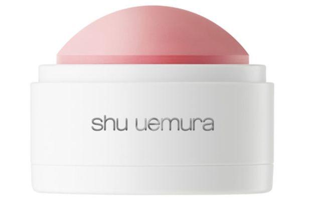 Shu-Uemura-Creamy-Dome-Blusher-in-Fairy-Pink