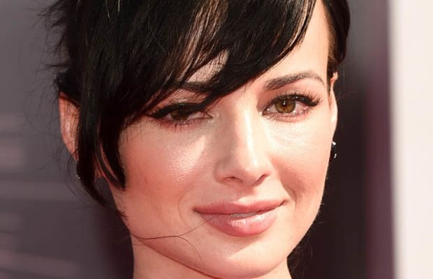Ashley Rickards, MTV Video Music Awards 2014