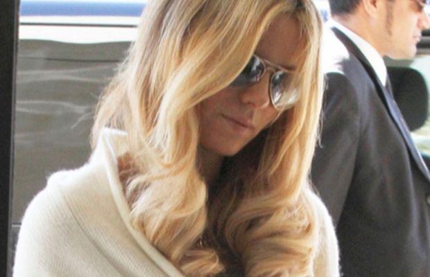 Kate-Beckinsale-blonde