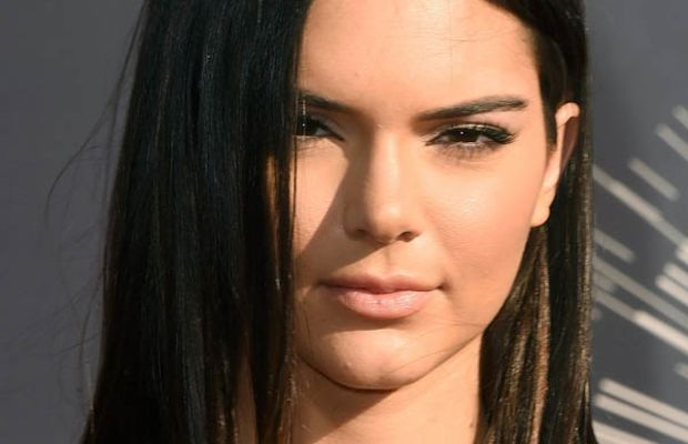Kendall Jenner, MTV Video Music Awards 2014