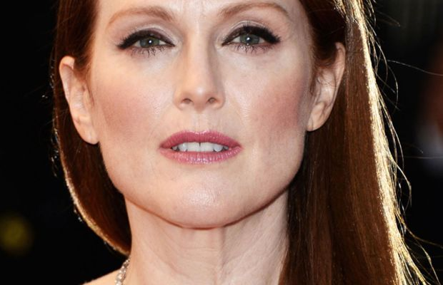 Julianne Moore - Opening Ceremony, Cannes 2013