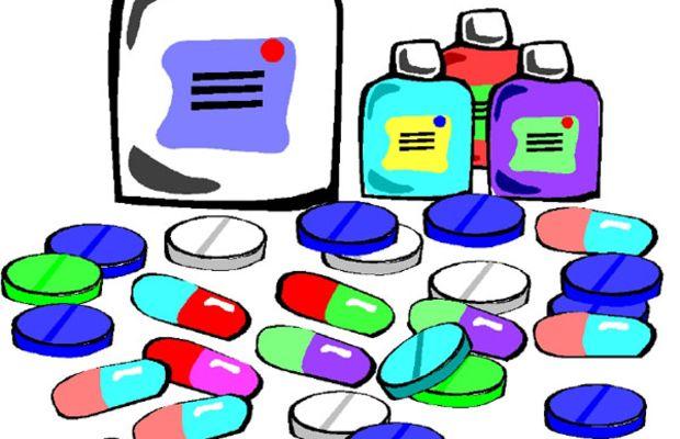 Thyroid supplements