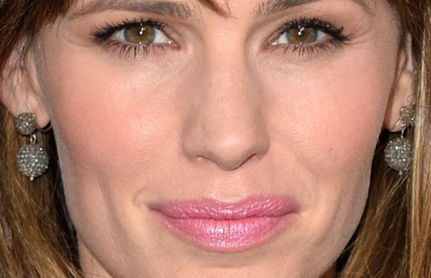 Jennifer Garner - Dallas Buyers Club premiere, 2013 (2)