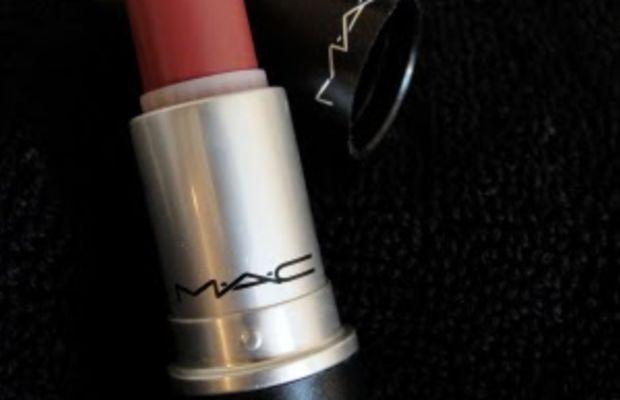 MAC-Twig