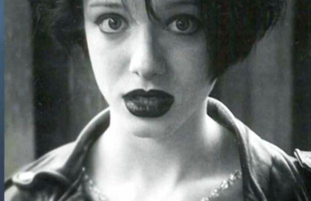 Christina Hendricks, 1990s
