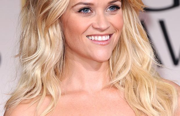 Golden-Globes-2012-Reese-Witherspoon