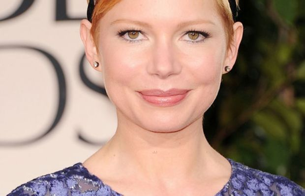Golden-Globes-2012-Michelle-Williams