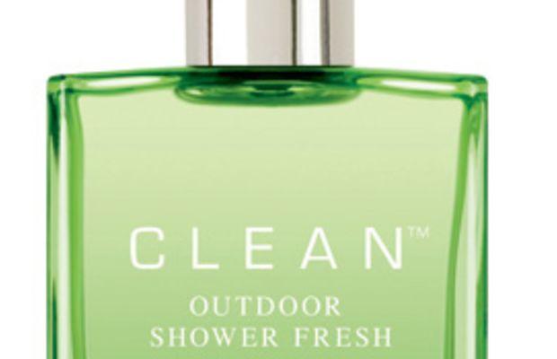 clean-outdoor-shower-fresh