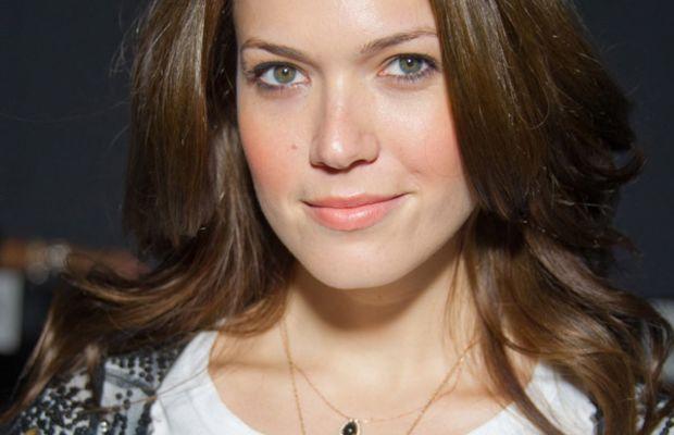 Mandy-Moore-at-Jenny-Packham-Spring-2012