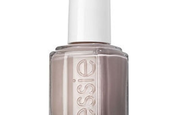 Essie Nail Polish in Topless & Barefoot