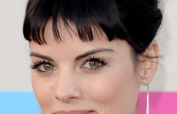 Jaimie Alexander, American Music Awards, 2013