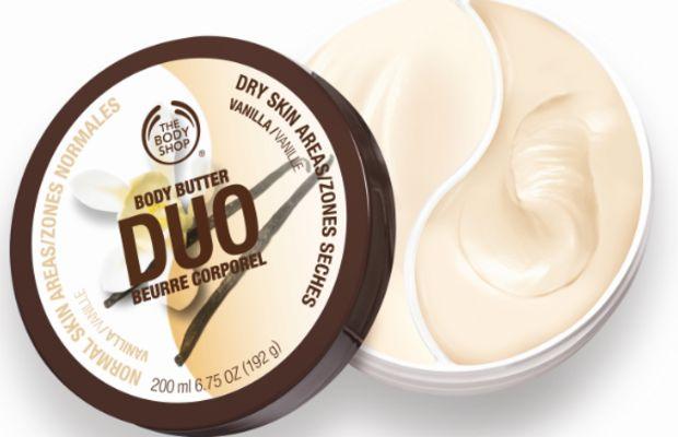 The-Body-Shop-Body-Butter-Duo-Vanilla