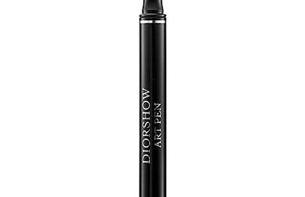 Dior Diorshow Art Pen in Black 095