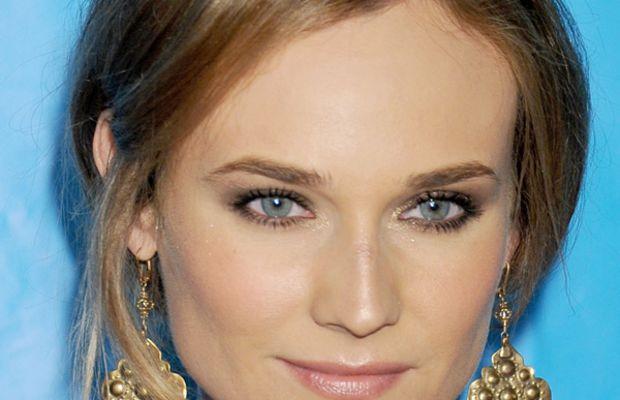 Diane-Kruger-UNICEF-Ball-December-2011-2
