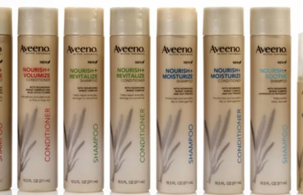 aveeno-positively-nourishing-hair-care-collection