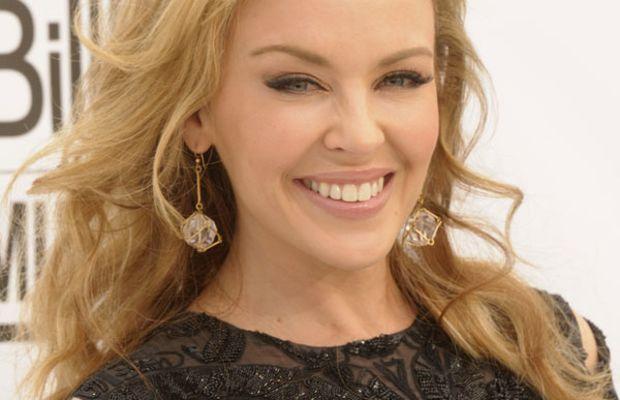Kylie-Minogue-Billboard-Music-Awards-2011