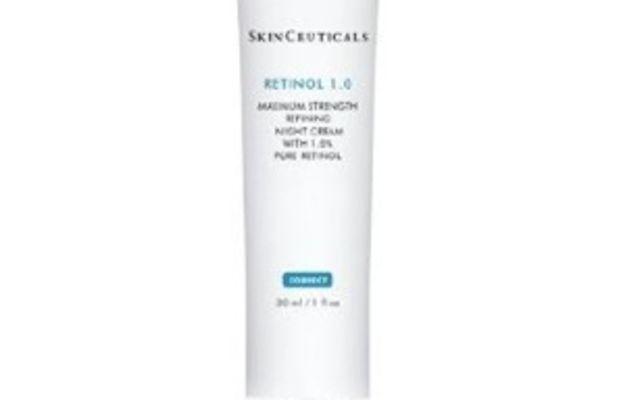 SkinCeuticals Retinol 1.0