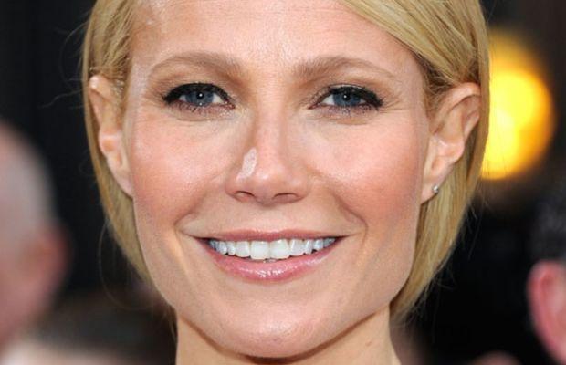 Oscars-2012-Gwyneth-Paltrow