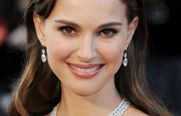 Oscars-2012-Natalie-Portman