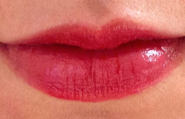 Fresh Sugar Lip Treatment - Cherry