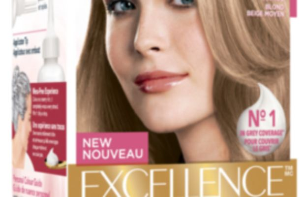 LOreal-Paris-Excellence-Creme-Triple-Protection-Colour-in-C13-Medium-Beige-Blonde