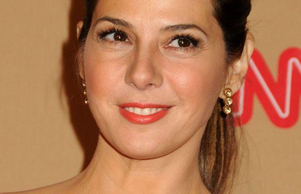 Marisa-Tomei-CNN-Heroes-gala-2010