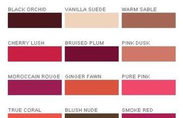 Tom-Ford-lipstick-colours