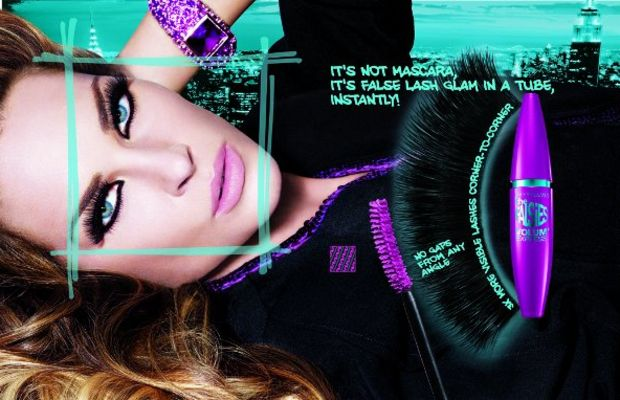 Maybelline-New-York-Falsies-Mascara-ad