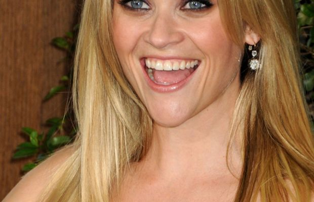 Reese-Witherspoon-How-Do-You-Know-premiere