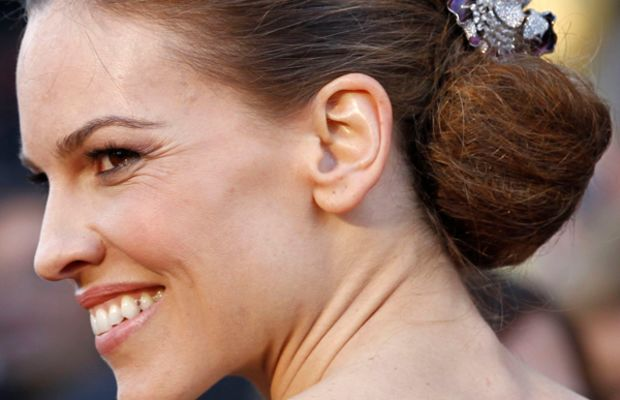 Hilary-Swank-2011-Oscars