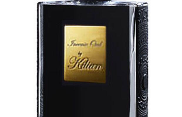 Incense-Oud-by-Kilian