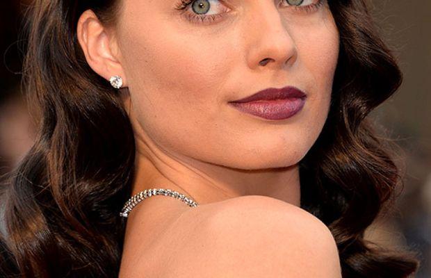 Margot Robbie, Academy Awards 2014 (3)