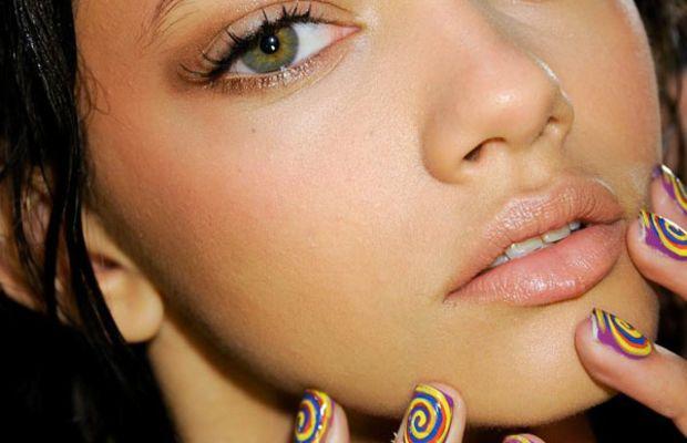 Nicole-Miller-FW12-nails