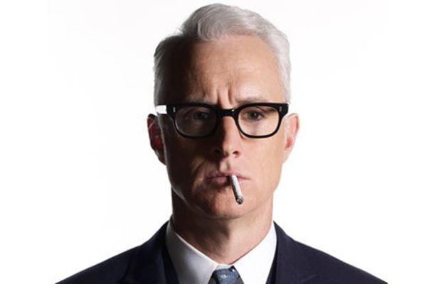 Roger-Sterling-glasses