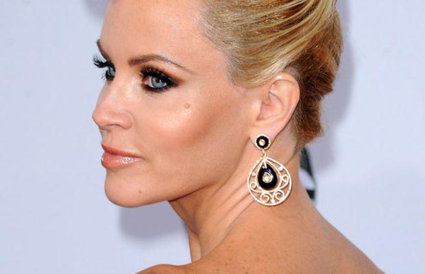 Jenny McCarthy - American Music Awards 2012